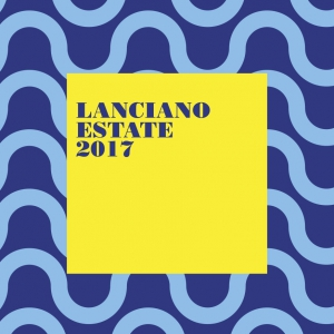 LANCIANO ESTATE 2017