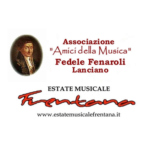 Estate Musicale Frentana 2016