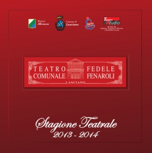 Stagione Teatrale 2013/2014