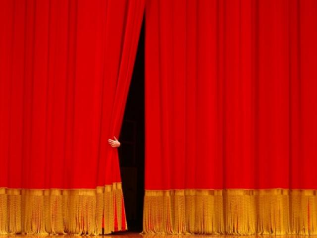 Laboratorio di formazione teatrale